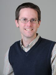 Andy Downs is a political scientist at Indiana University-Purdue University Fort Wayne.