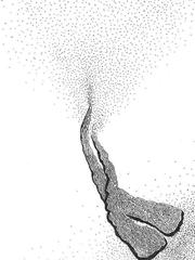 """""""Slide 23"""" by Christopher Hurtig"""