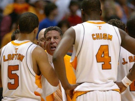 635630602025615789--Kentucky-Tennessee-Basketball-TNWP112