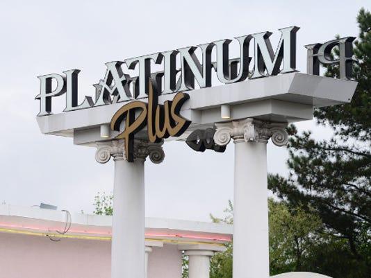 PlatinumPlusSign.JPG