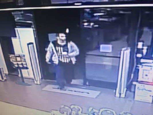 635827746791350934-suspect-1