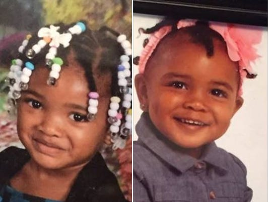 636103194536135418-missing-kids.JPG