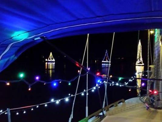 636162970189546129-pickens-lights-2.jpg