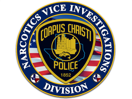 CCPD Narcotics and Vice Investigations Division