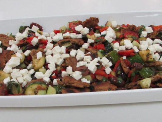 635503626658555483-Grilled-Zucchini-Bell-Pepper-Fatoush1
