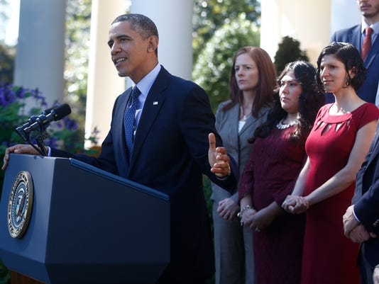 AP_Obama_Health_Care
