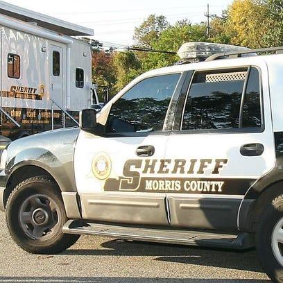 sheriff webart