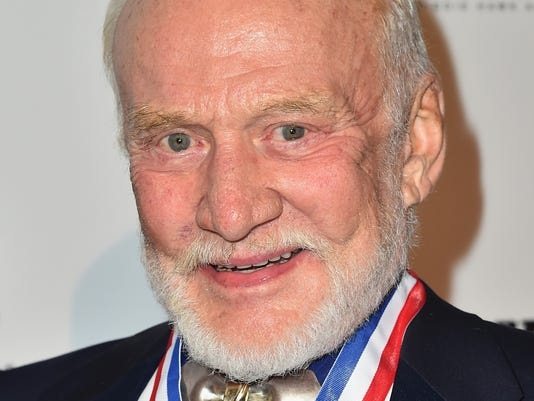 636652702201869494-Buzz-Aldrin-Official-Photo-2018.jpg
