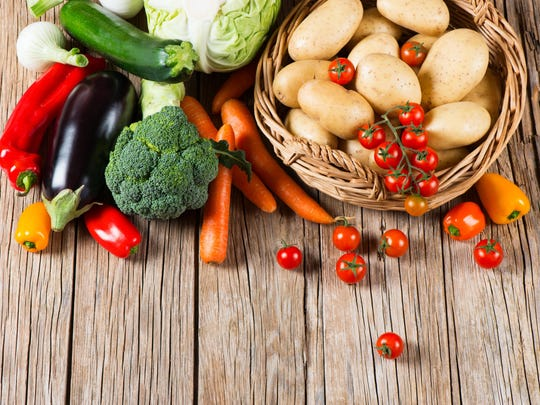 Convincing your family to incorporate more vegetables into their diets is easy with these recipes.