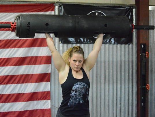 StrongmanStrongwoman.JPG