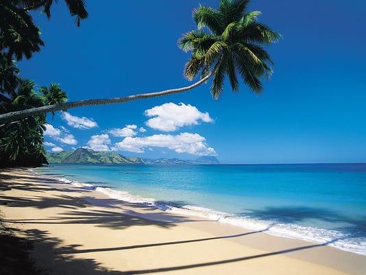 636712972201855917-Fiji.jpg