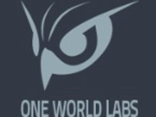 One_World_Labs