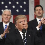 Montini: Is it OK NOT to watch the State of the Union?