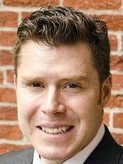Benedict J. (B.J.) Treglia has been named a client representative for C.S. Davidson, Inc.