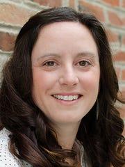 Susan Stum, Berkshire Hathaway