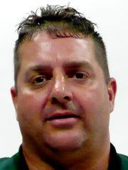 Eric Depew