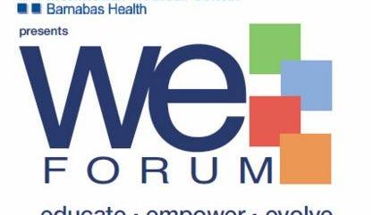 WEforum