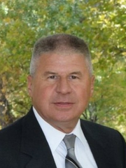 Doug Kassebaum