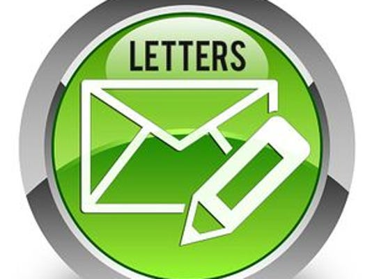 635876863178017853-letters.jpg