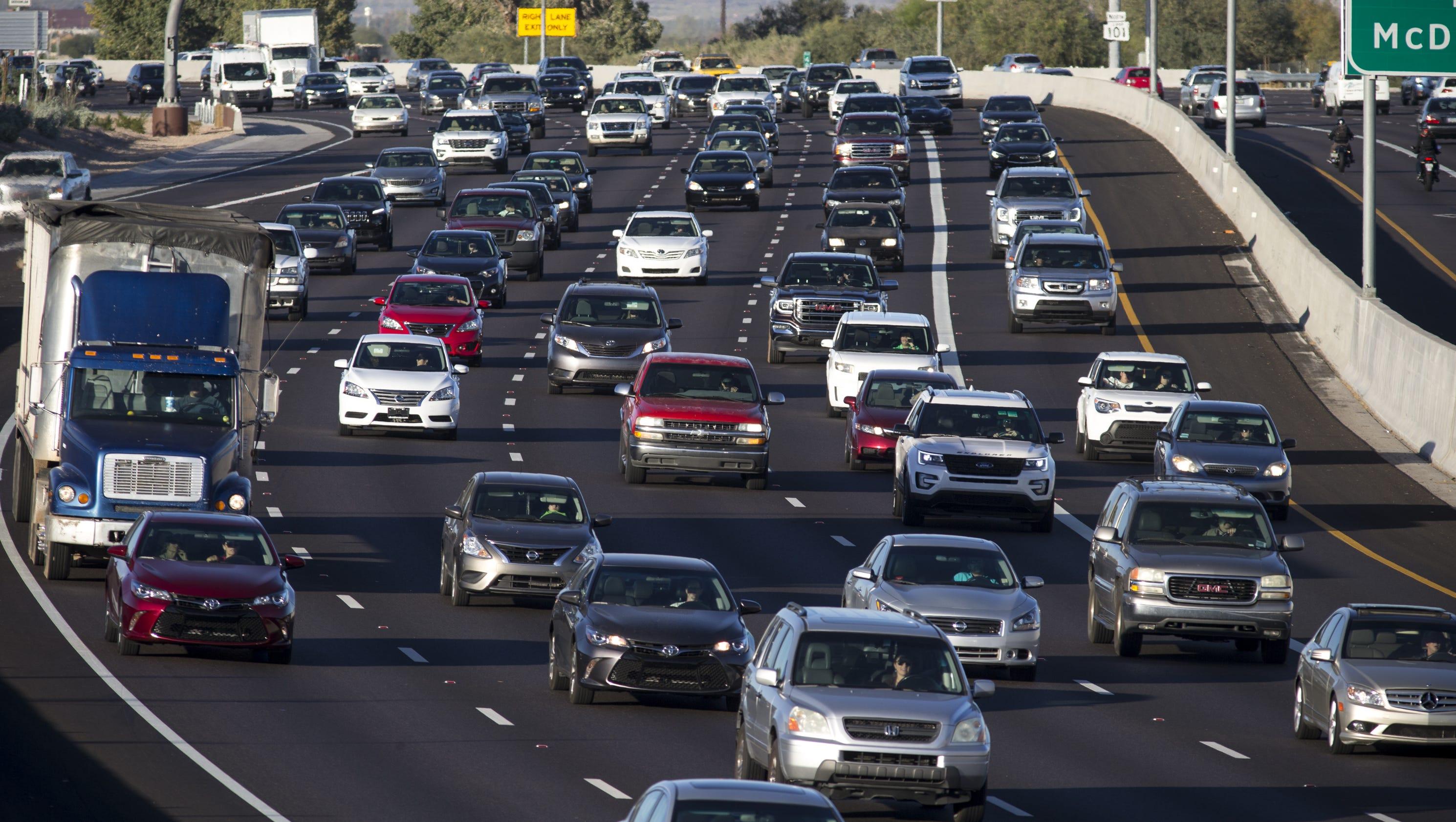 Department of motor vehicles scottsdale az for Arizona department of transportation motor vehicle division phoenix az