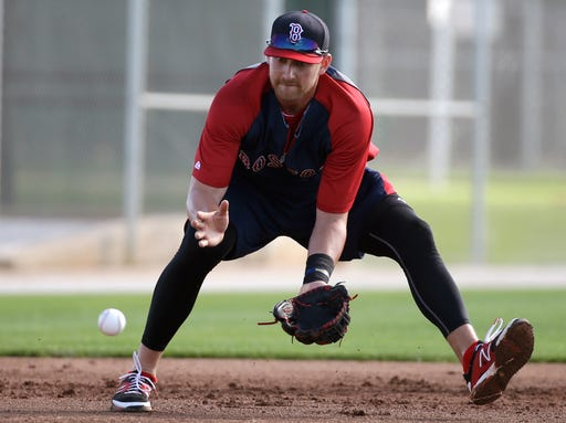 2014-02-26-will-middlebrooks