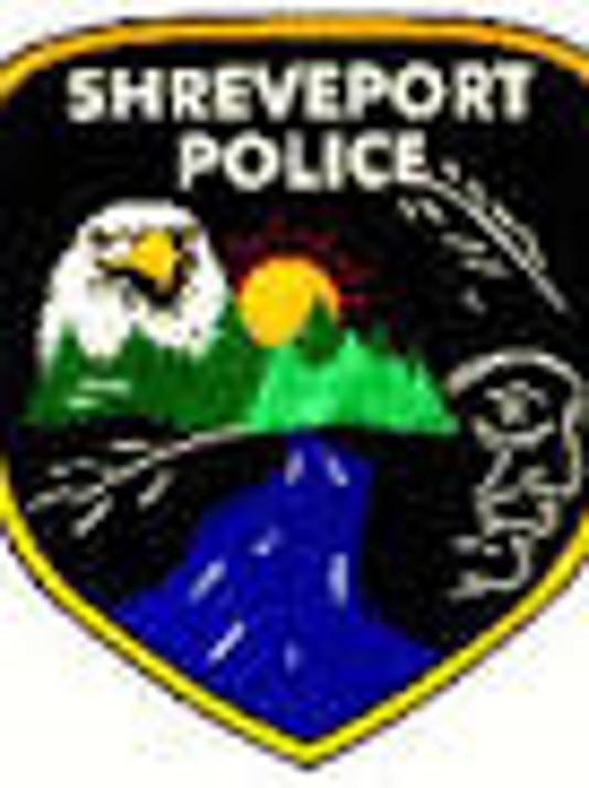 635483896370270002-SPD-badge