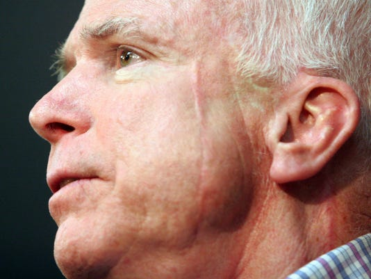 McCain_Archive_093.JPG