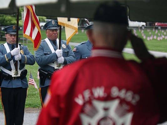 -County Vet Memorial 005.JPG_20130527.jpg