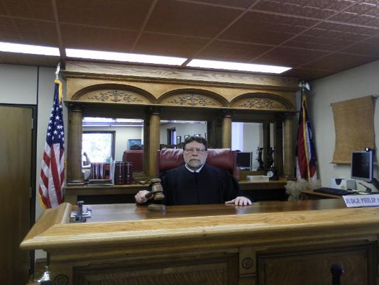 636012493823457613-Capture-Probate-judge-Mayer.PNG
