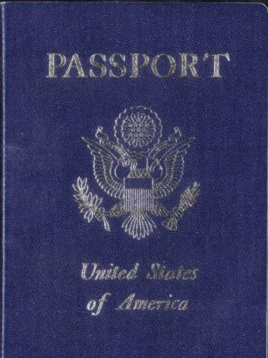 635956380801323614-passport.JPG