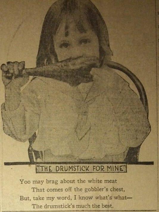 Drumstick for mine.jpg