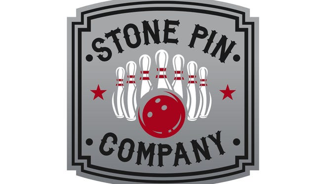 Stone Pin Company, a boutique bowling concept, will open on the bottom floor of the former Handlebar spot in early 2017.