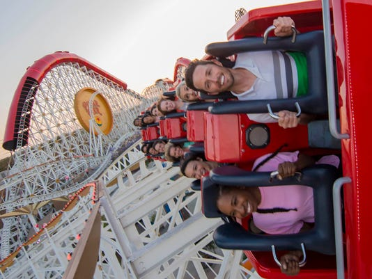 636667477176583874-Incredicoaster.jpg