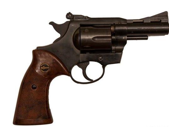 636590610361242146-gun-1.jpg