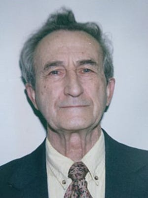 Michael A. Morris is professor emeritus of Political Science at Clemson University.