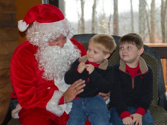 636480735971843306-Snack-with-Santa-7-.jpg