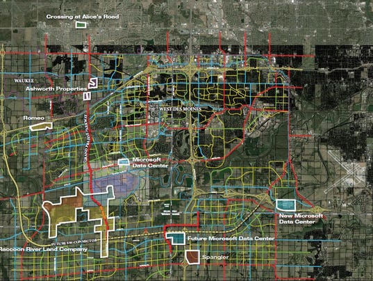 636386554965198639-Raccoon-River-Land-Co-map.JPG