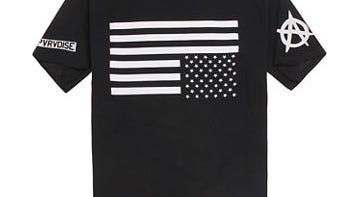 PacSun has pulled this controversial shirt from shelves.