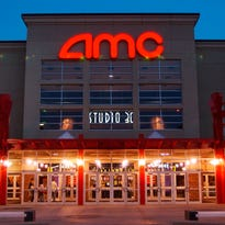 AMC Theatres is launching $20 subscription service. But who is it for?