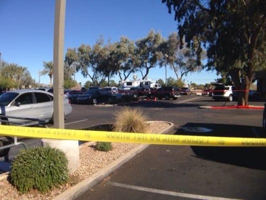 635569346216525982-Scottsdale-PD-shooting-Chaparral-ii