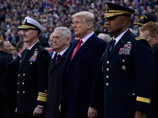 Trump_Navy_Army_Football_38110.jpg