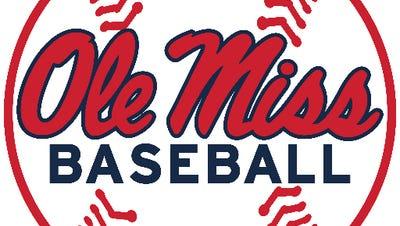 Ole Miss baseball