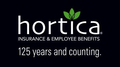 Hortica Insurance will become a member of the Sentry Insurance Group pending regulatory approval.