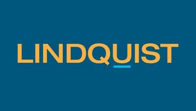Lindquist & Vennum logo