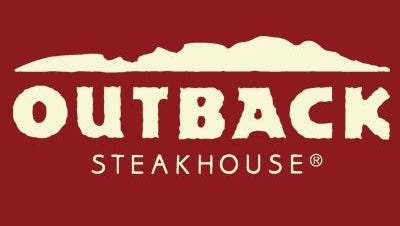 A new Outback Steakhouse opens Monday in east Montgomery.