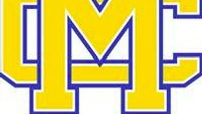 McNairy Central High School