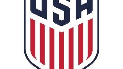 U.S. soccer.