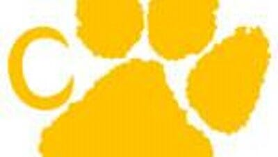 Crescent Fighting Tigers