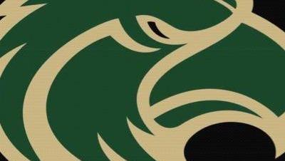 Seneca Golden Eagles