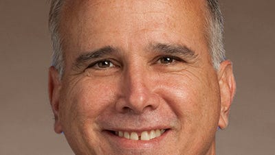 State Rep. Roger Kane